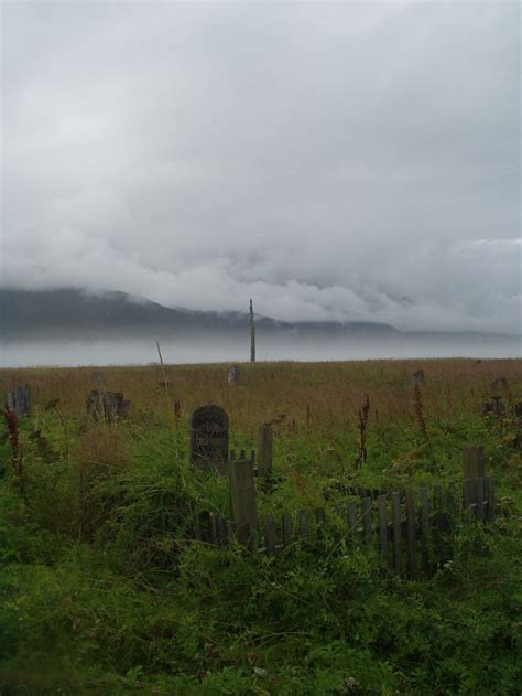 pin by valdez dique on favorite places spaces and abandoned cemetery valdez alaska misc stuff i like