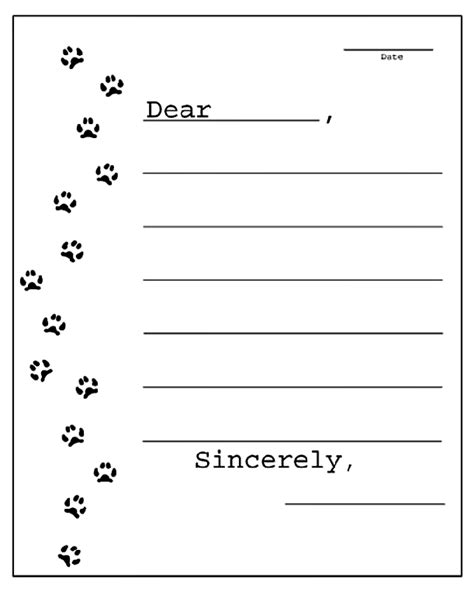 school stationery coloring pages animal print stationery coloring page crayola com