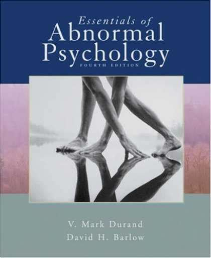essentials of psychology books books about psychology covers