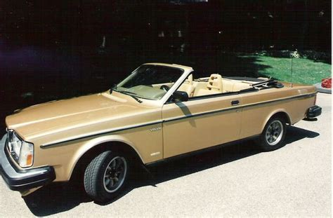 classic volvo convertible 22 best images about volvo bertone on pinterest cars