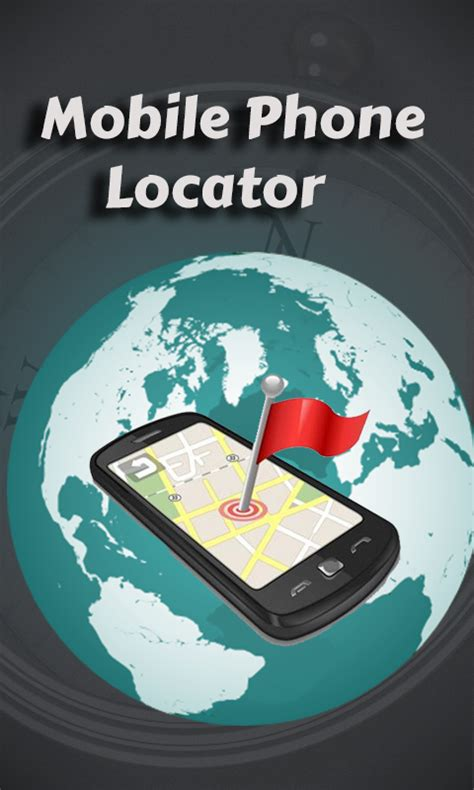 mobile phone locator mobile phone locator android apps on play