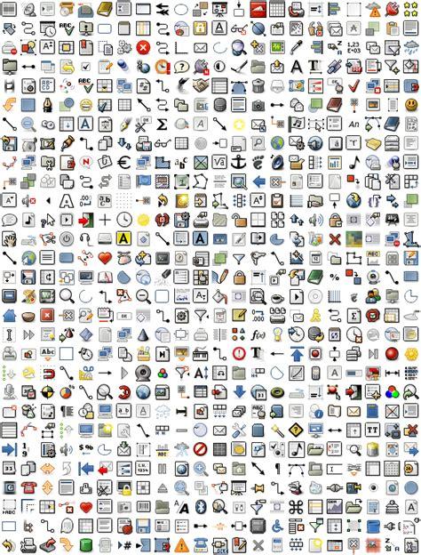 gnome themes icons gnome 2 18 icon theme 803 free icons icon search engine