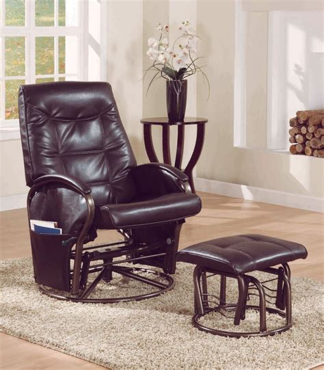 swivel recliner canada recliners rockers in canada canadadiscounthardware com