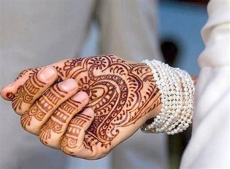 henna tattoo brown makedes com