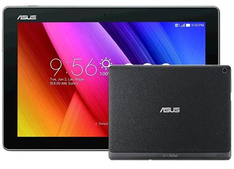 Hp Asus Tab Malaysia asus zenpad 10 z300c price in malaysia specs technave