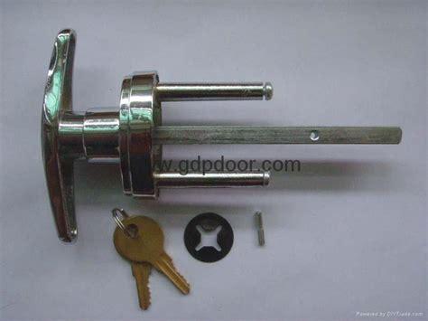 overhead garage door lock overhead door locks gdpdoor china manufacturer products