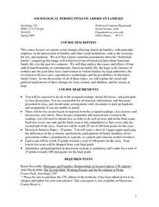 Exle Of Cause Essay by Sle Essay About A Cause And Effect Essay