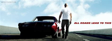fast and furious on facebook fast furious 6 facebook timeline cover photo
