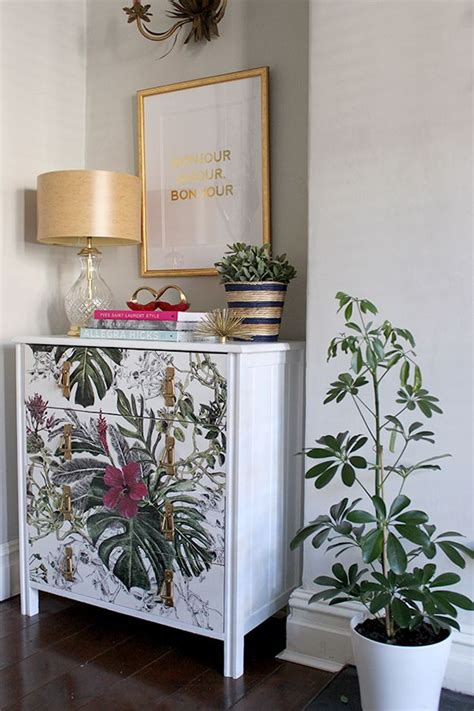 pinterest leftover wallpaper 7 creative ways to use leftover wallpaper crafty ideas