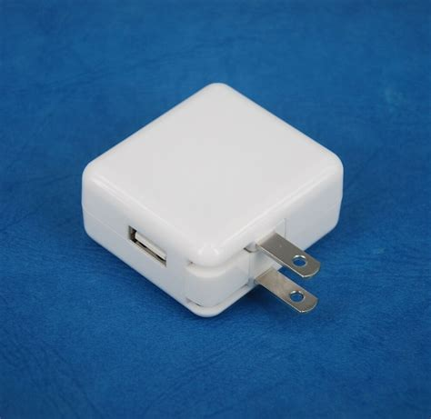 5v 2a foldable usb ac wall charger white 4 samsung galaxy note 10 1 2014 edition ebay