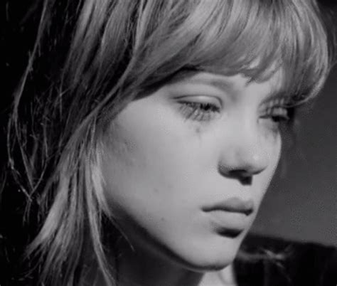 lea seydoux gif black and white gif find share on giphy