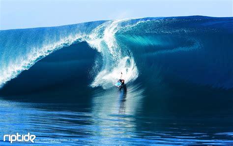 imagenes para fondo de pantalla surf olas surfistas fondos de pantalla gratis