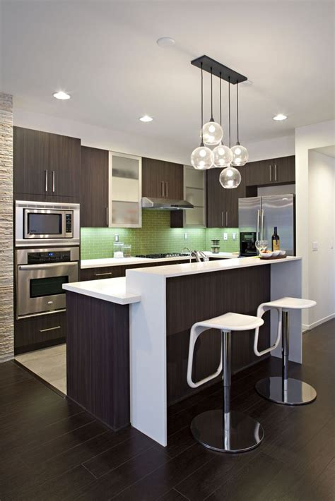 modern kitchen interiors best 25 contemporary kitchens ideas on pinterest