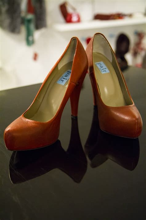 cognac colored heels 301 moved permanently