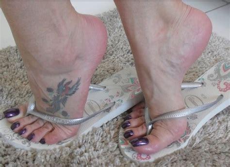 goddess grazi feet thanksgiving day feet with goddess grazi david s blog