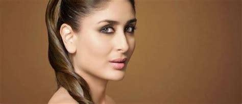 man of the house music kareena kapoor khan to play man of the house in r balki s film hindi movie music