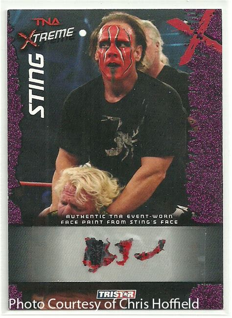 sting card pwtorch collectibles column top 10 the most
