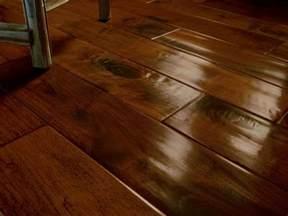 paradigm waterproof vinyl plank flooring free floating