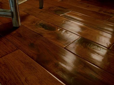waterproof vinyl plank paradigm waterproof vinyl plank flooring free floating