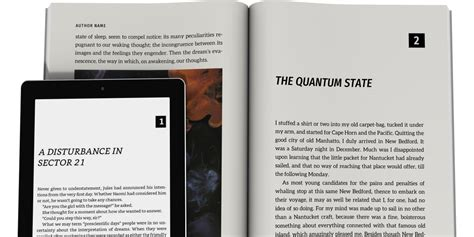 book layout design in word book design templates tools for self published authors
