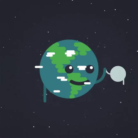 gif wallpaper macbook air earth earthday gif earth earthday moon discover