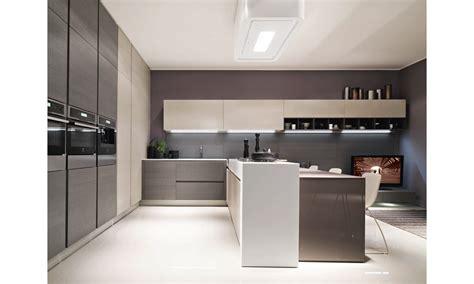 dispense cucine moderne mobile dispensa cucina moderna design della dispensa