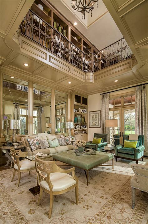 home interior accents dallas mansion home bunch an interior design luxury