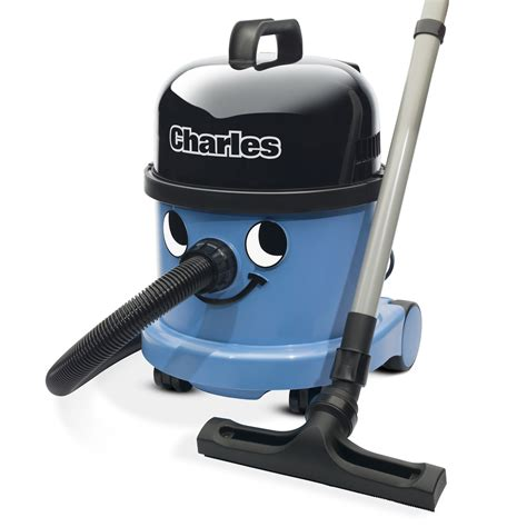 Vacuum Cleaner Numatic numatic cvc370 2bl bk charles and bagged vacuum cleaner blue brand new ebay