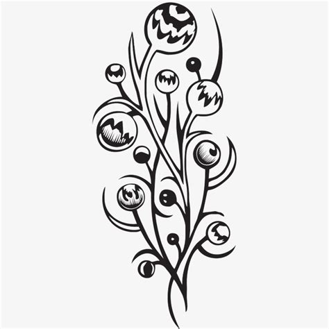 imagenes en blanco y negro flores dibujos en blanco y negro de flores blanco y negro