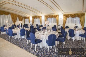 zocalo ballroom restaurante nunta 2018 zocalo ballroom