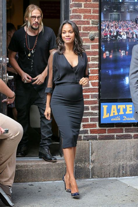 celebrity pregnancy style faces of black fashion this week in black celebrity style