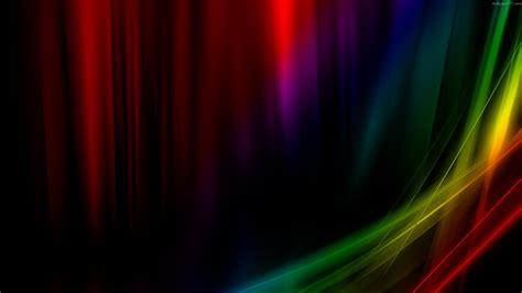 colorful wallpaper for windows 7 sfondi desktop windows 7 wallpaper