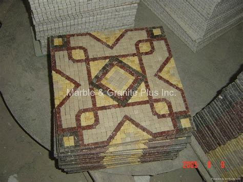 mosaic pattern manufacturers pattern marble mosaic tile china manufacturer marble