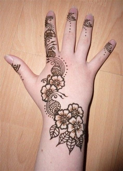 henna tattoo hand wei 17 best images about henna on henna