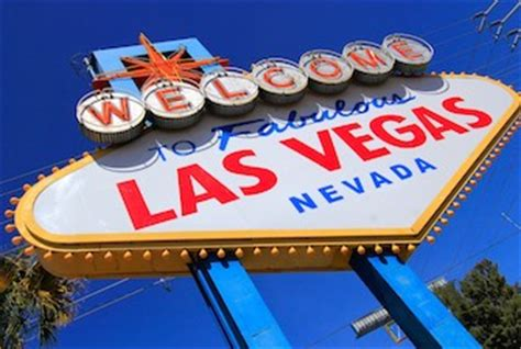 Las Vegas District Court Search Ces Seizure Order Against Alleged Patent Infringers Issued By The Las Vegas Federal