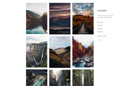 themes tumblr zen fusion minimalism meets characteristic zen themes