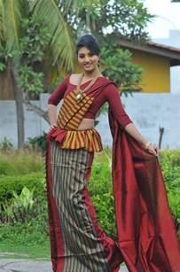 new sri lankan girrls hair styles sarees and stories kandy crush