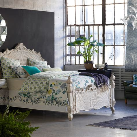 anthropologie bedroom inspiration anthropologie