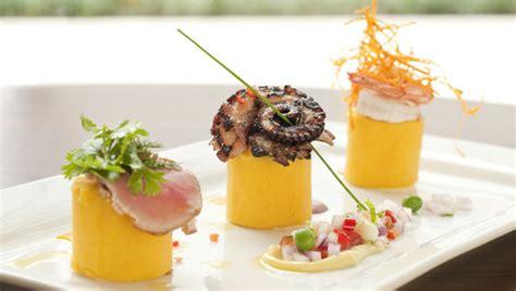 cucina tipica peruviana per 249 responsabile conosci il per 249 gastronomia il