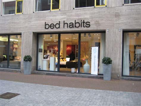 bed habits bed habits closed home garden reguliersdwarsstraat