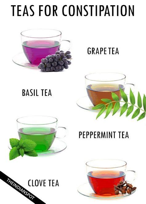 9 best images about tea on pinterest dandelion root tea on the morning and feelings
