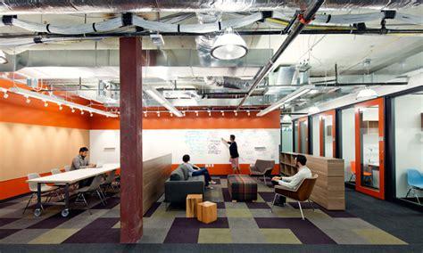 Microsoft Offices by Microsoft Offices By O A Redmond Washington 187 Retail