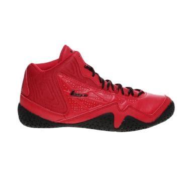 Sepatu Basket League Levitate sepatu league jual sepatu league lengkap harga murah