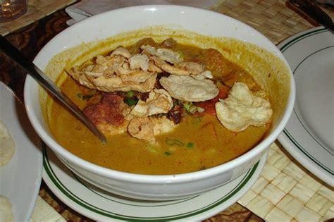cara membuat kue akar pinang soto betawi pondok pinang resep masakan sederhana