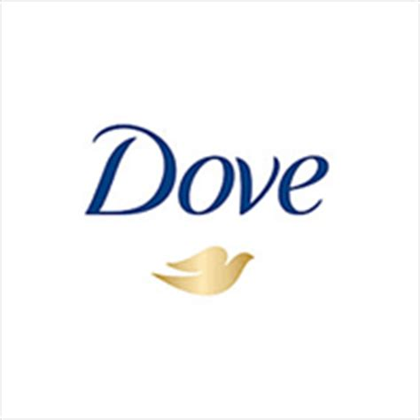 Harga Pembersih Dove brand kami unilever indonesia