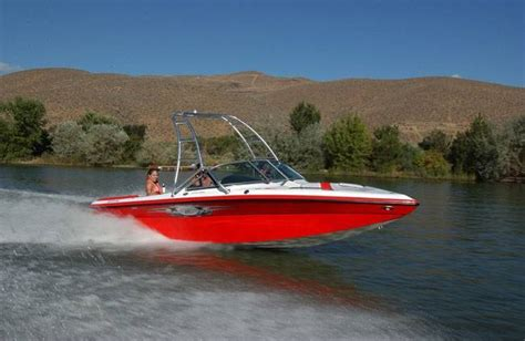 centurion boats options research centurion boats on iboats