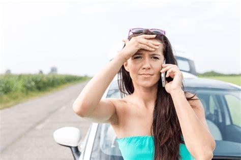 Autounfall Versicherung Melden by Autounfall Melden Schnelle Hilfe Den Profis