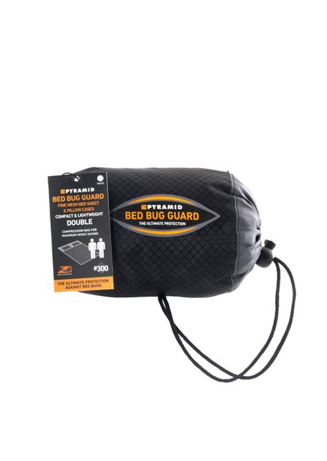 bed bug defense bed bug guard bed bug protection pyramid products