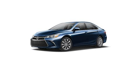 camry colors 2017 toyota camry colors choices