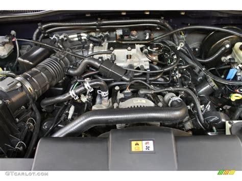 how cars engines work 2002 ford explorer sport interior lighting 2002 ford explorer xlt 4x4 4 6 liter sohc 16 valve v8 engine photo 53331531 gtcarlot com